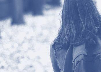 Kako pripremiti sve za školu – od dobre torbe do uspješnog učenja