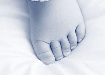Sve što trebate znati o spuštenom stopalu