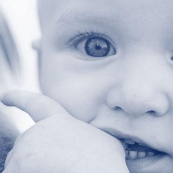 Marame i klokanice – da ili ne? Kako ispravno koristiti nosiljke za bebe