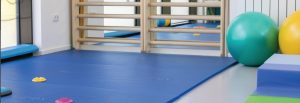 poliklinika fattorini soba za vježbanje