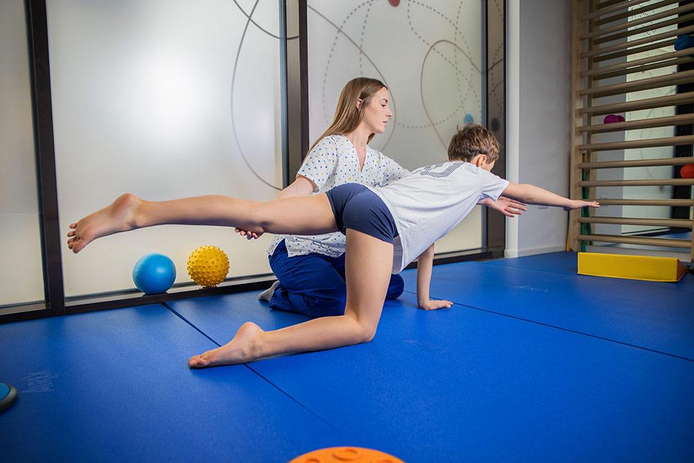 Poliklinika-Fattorini-fizikalne-vježbe