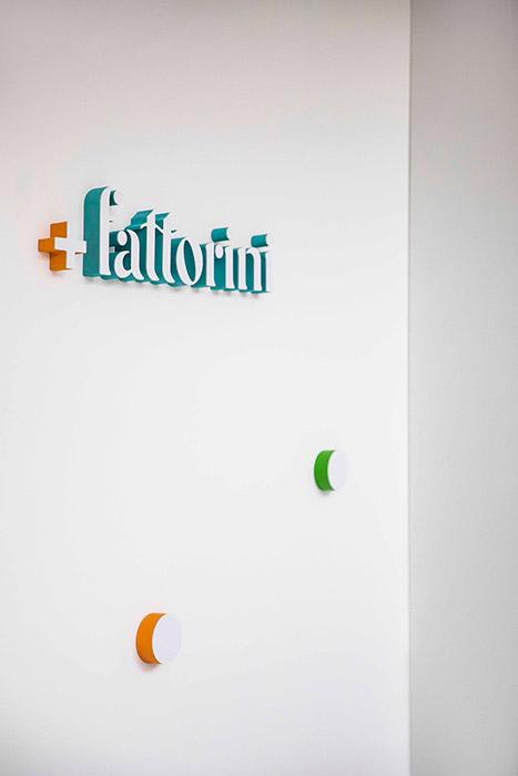 Poliklinika-Fattorini