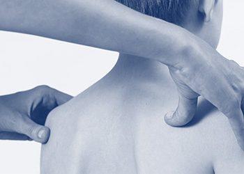 SKOLIOZA – što svaki roditelj treba znati o najčešćem deformitetu kralježnice